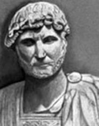 プブリウス・シルス(Publilius Syrus)